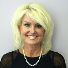 Sue Bauer, Present Gem Healthcare Newmarket