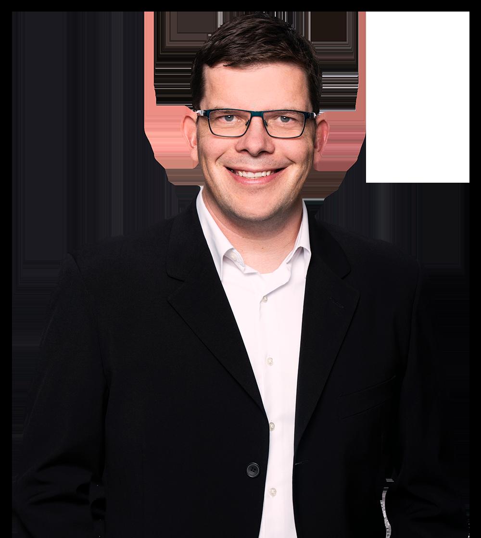 Gavin Schnobb